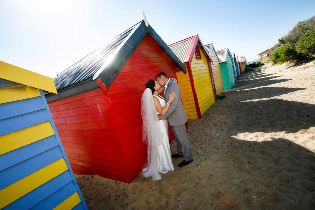 wedding-venues-melbourne-6