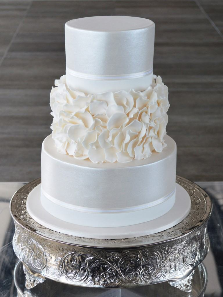 wedding cake for 200 guests top 10 wedding cake suppliers in melbourne 2018 brighton 22698