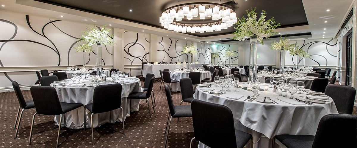 Wedding Packages In Melbourne