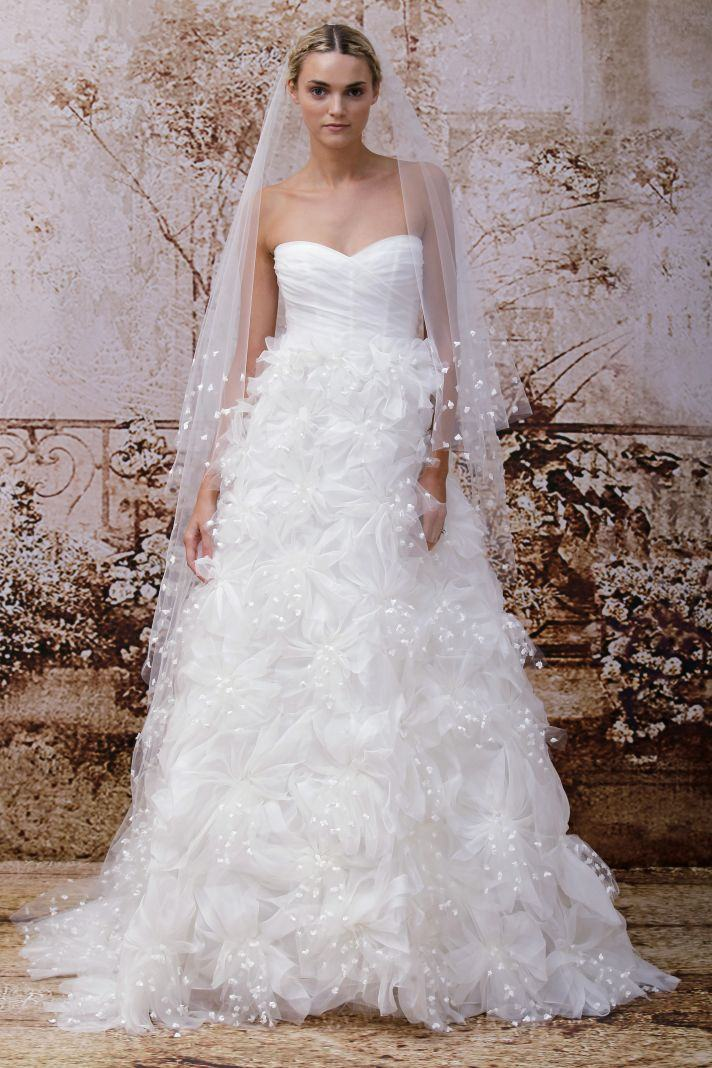 Weddingdress6