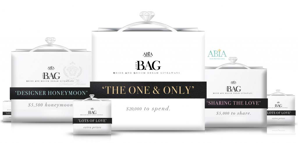 Different Bags