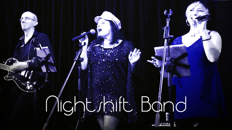 Nightshift Band