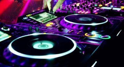 Best wedding DJs Melbourne