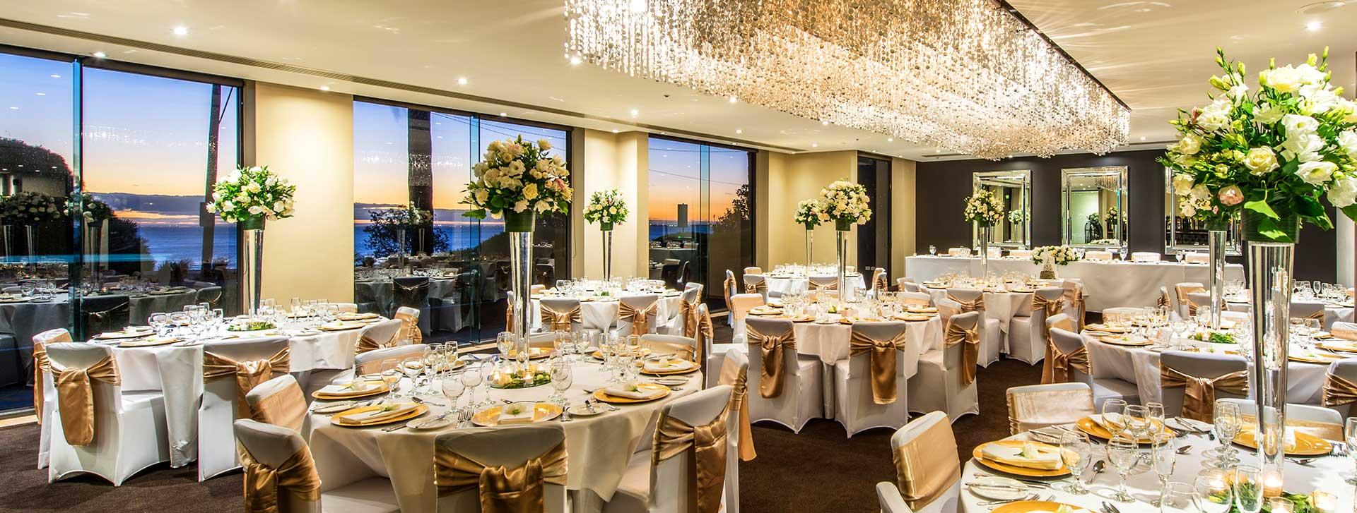 Beach Wedding Venues In Melbourne