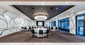 Gala Conference Room