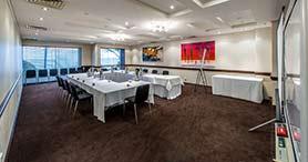 Port Phillip Conference Room