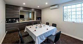 Wellington-Room-Conference-272x146