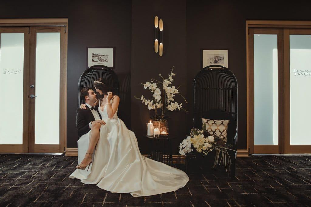 Best Wedding Photographers.Best Wedding Photographers Melbourne 2019 Brighton Savoy