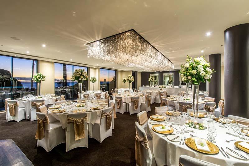 Brighton Savoy Restaurant Reviews