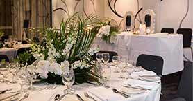 50 Guest Wedding Special
