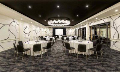 Conference Venues Melbourne - Brighton Savoy