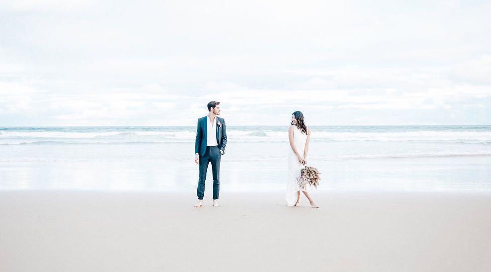 Wild Romantic Photography Melbourne 1