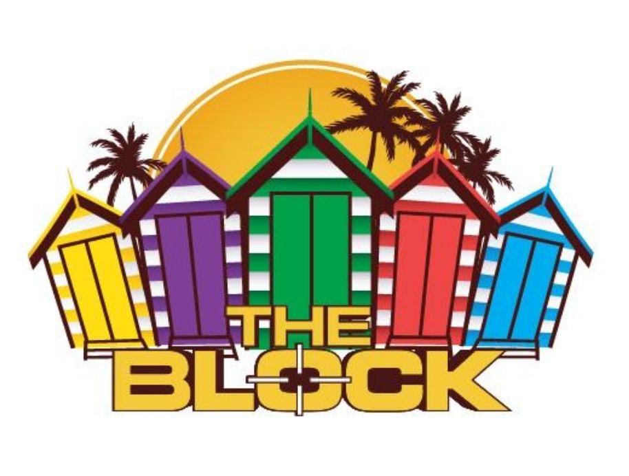 The Block 2020 Logo 914 X 692 22