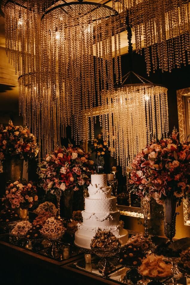 Best Wedding Decorators Melbourne