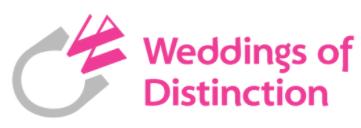 Brighton Savoy Weddings Of Distinction Google