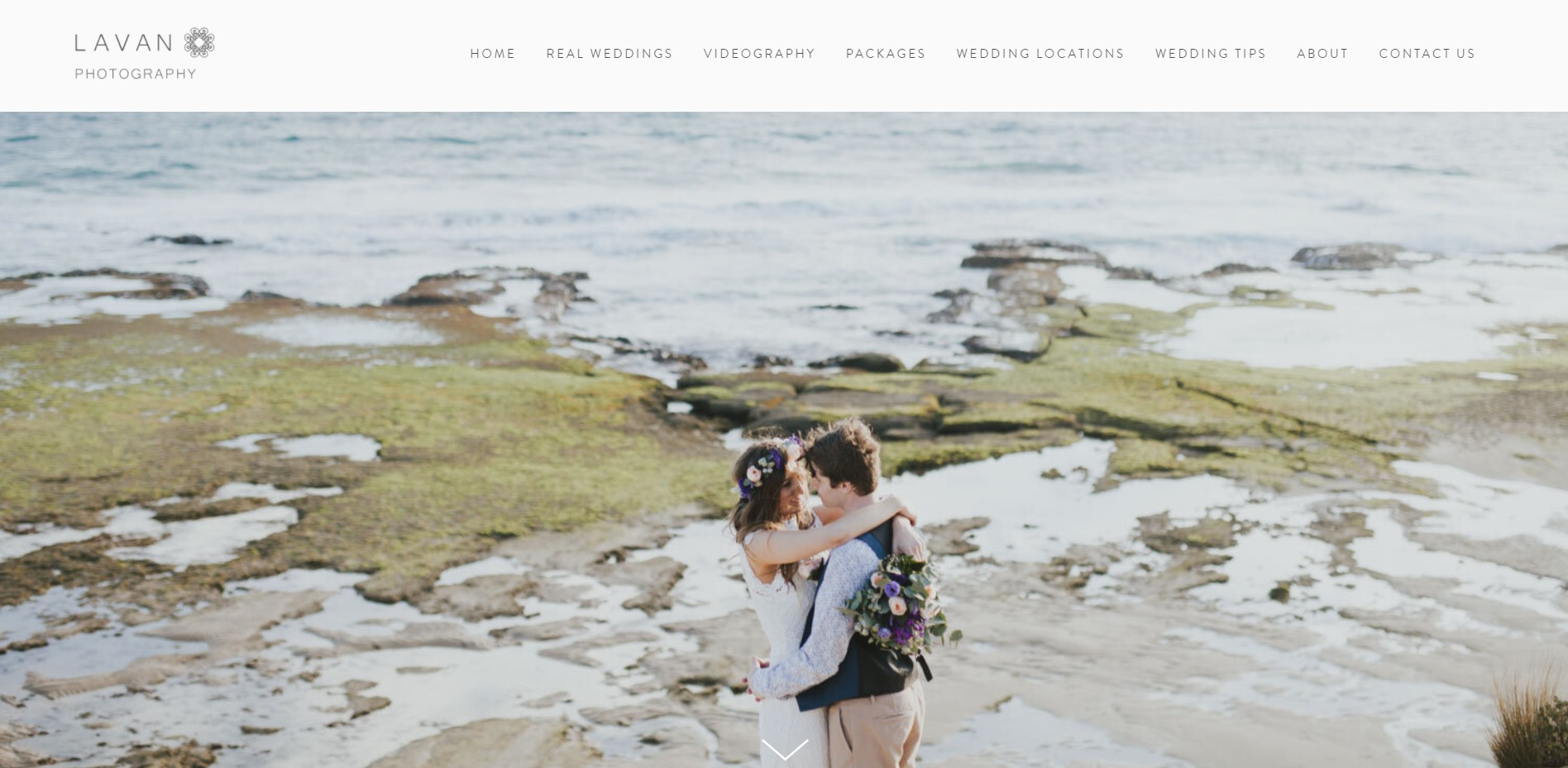 Lavan Wedding Photography & Videography Melbourne