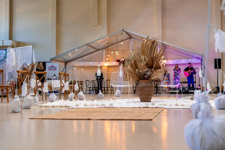 Wedding Event Hire Company