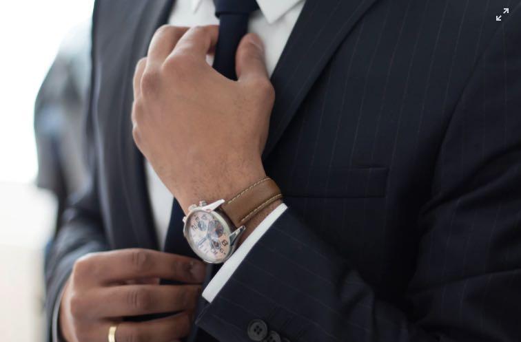 Best Suit Tailor Melbourne Brigthon