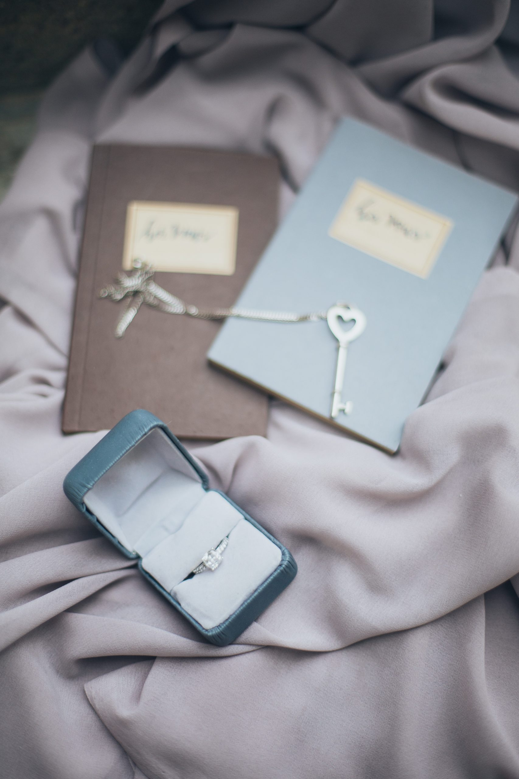 What Should I Look For When Buying An Engagement Ring 1