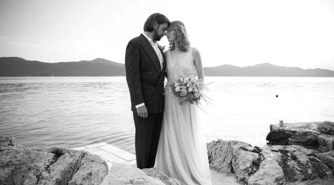 Wedding Photography Yarra Valley Brighton
