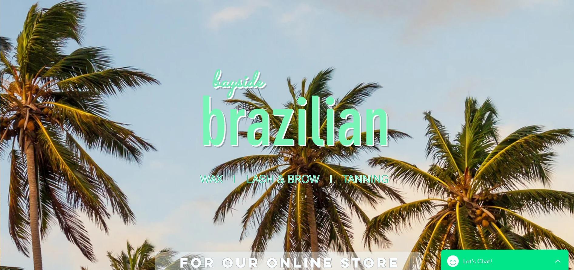 Bayside Brazilian