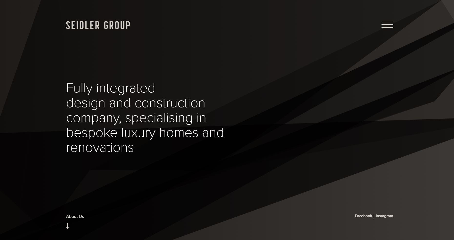 Seidler Group