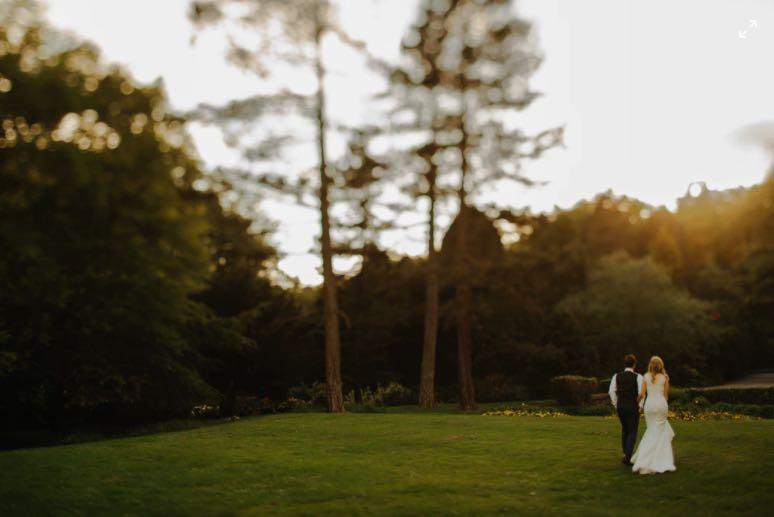 Wedding Videographer Mornington Peninsula Brighton