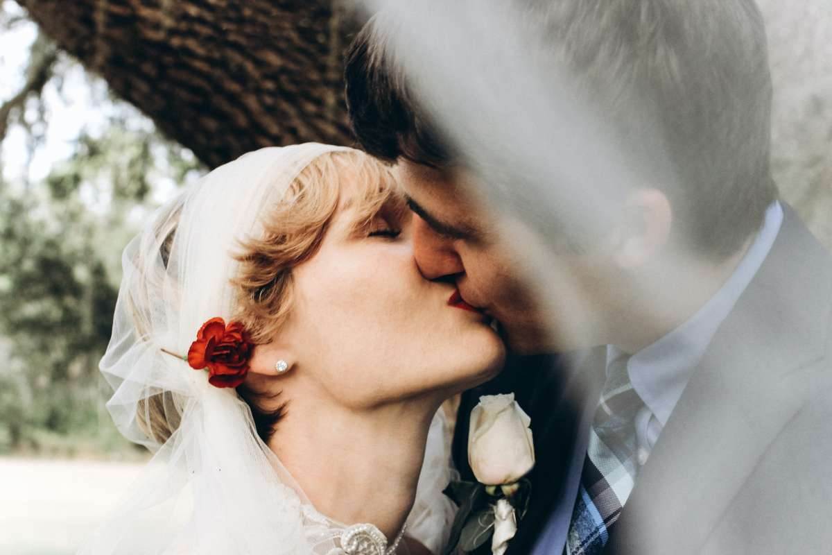 What Are Wedding Photography Styles