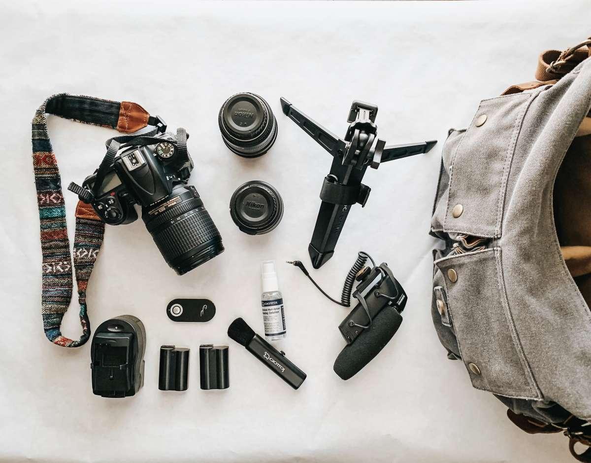 How To Shoot A Destination Wedding 1
