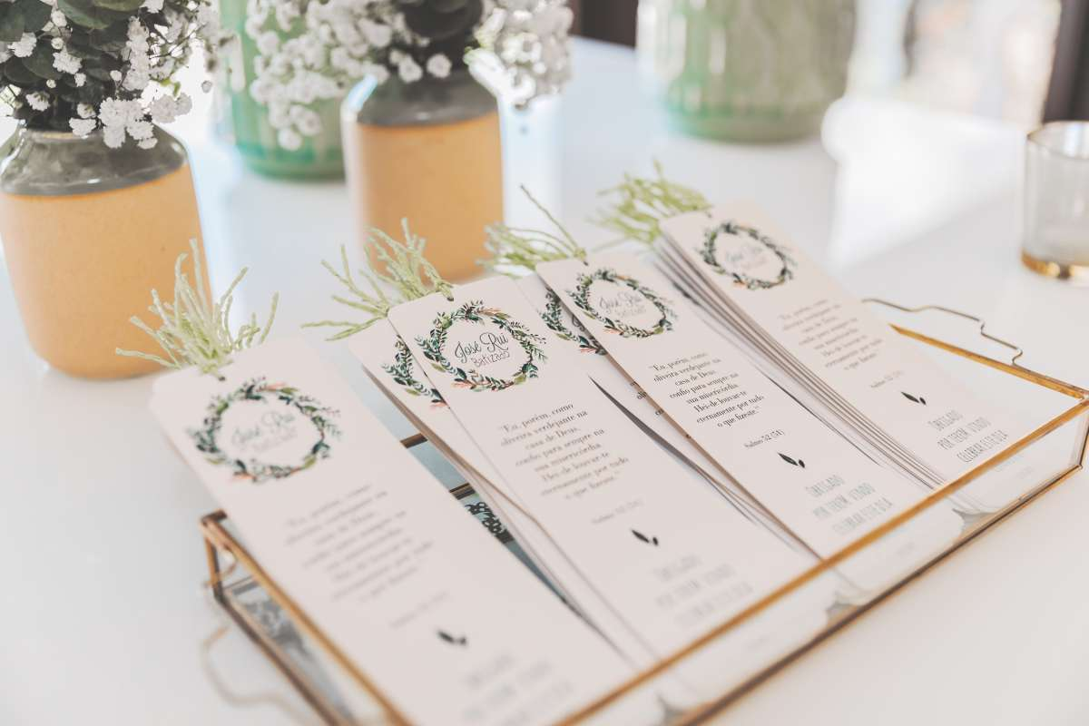 Are Save The Dates And Wedding Invitations The Same3