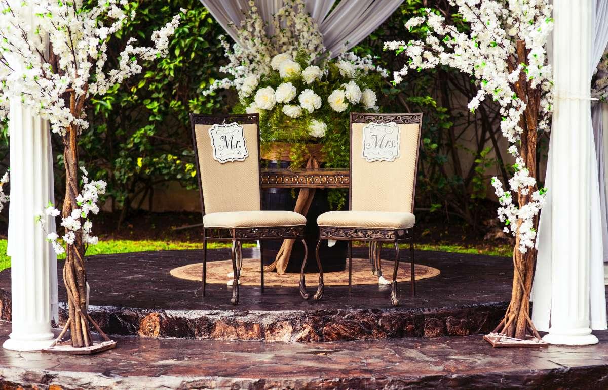 How Do You Do A Seating Plan For A Wedding (3)