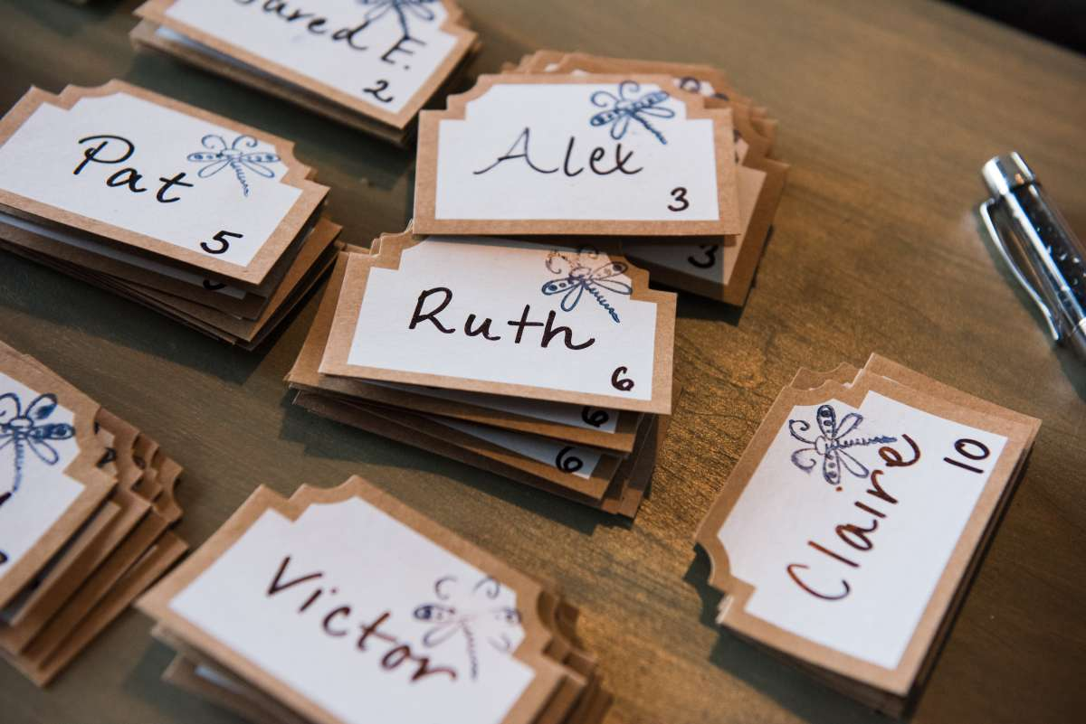 How To Cut Your Wedding Guest List2