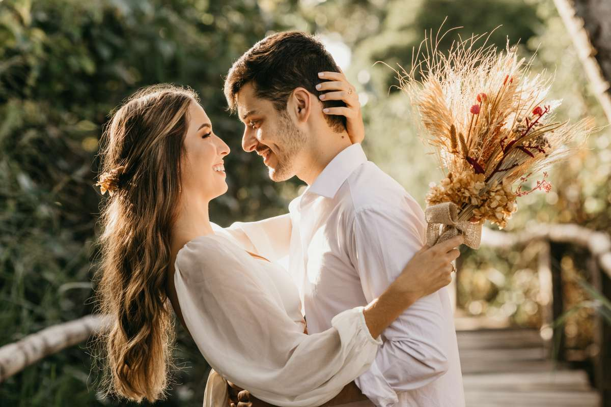 How To Feel Less Awkward In A Pre Wedding Shoot3