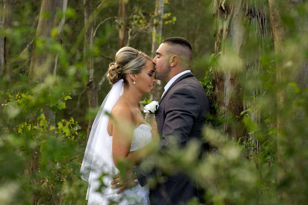 Is It Better To Elope Than To Have A Wedding