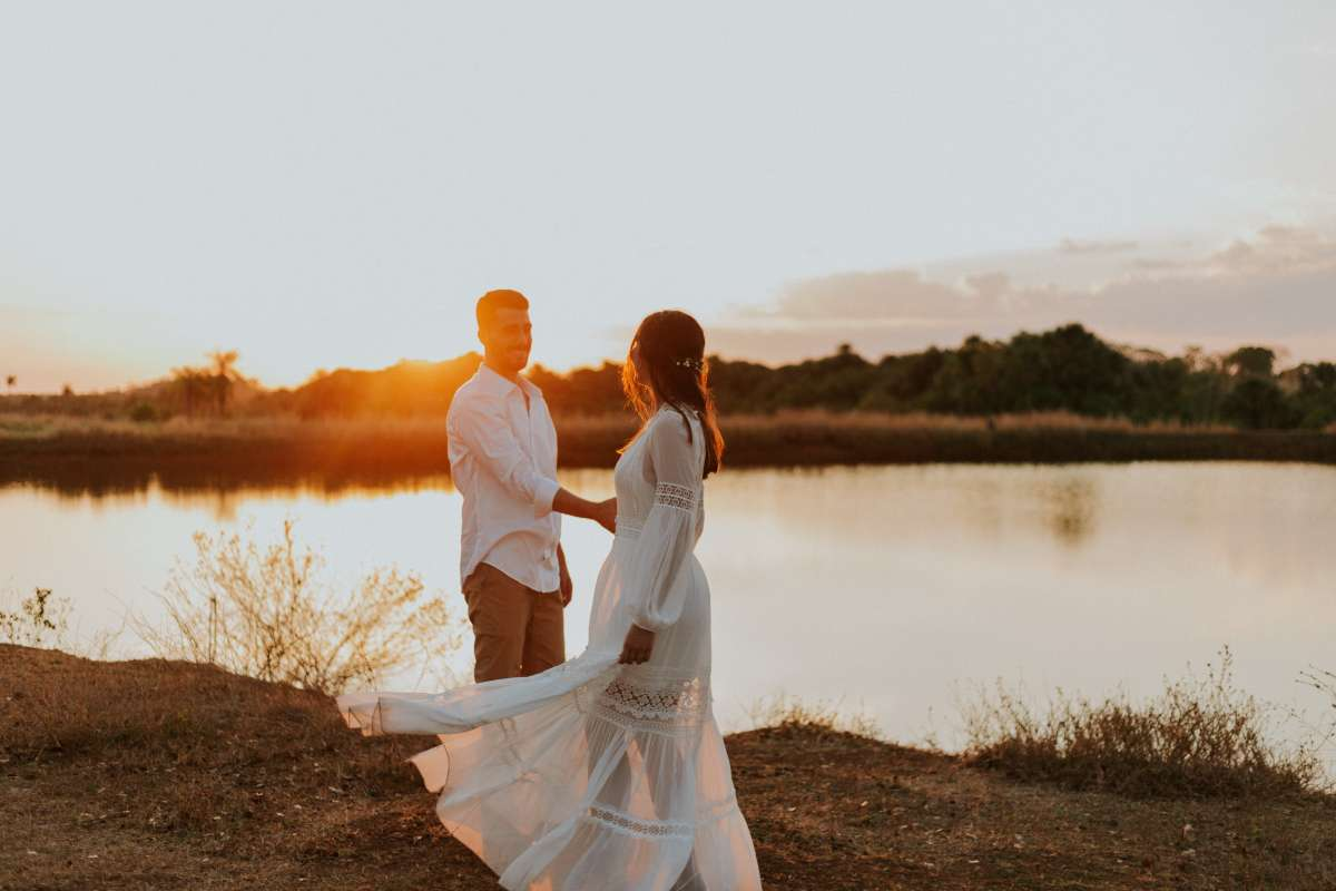 Is It Better To Elope Than To Have A Wedding2