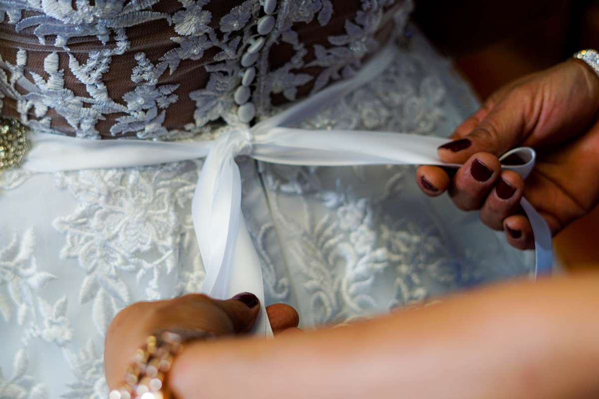 What Are The Most Common Wedding Dress Alterations2
