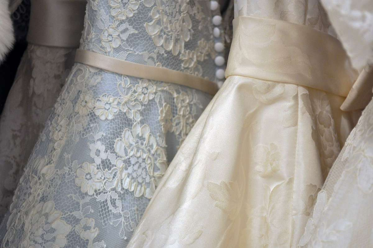 What Are The Most Common Wedding Dress Alterations3