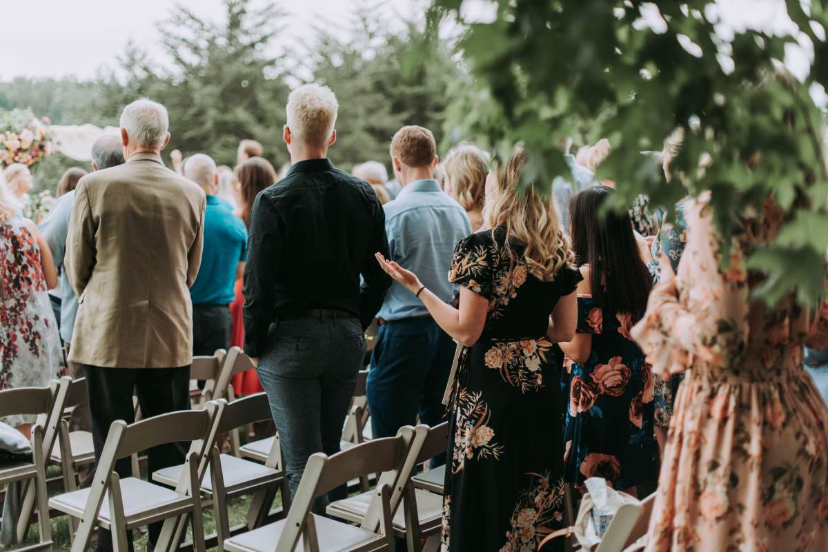 What Is The Difference Between An Intimate Wedding And An Elopement2