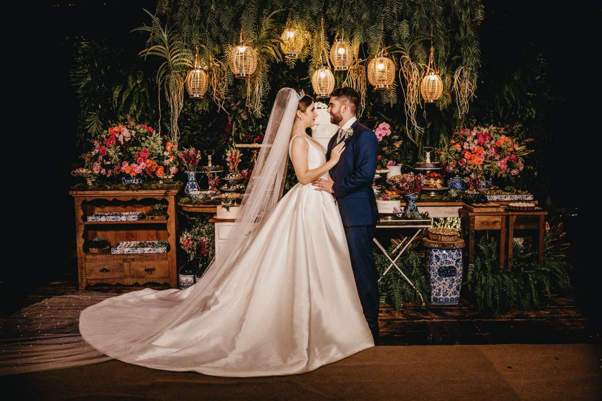 What Questions Should I Ask When Looking At Wedding Venues