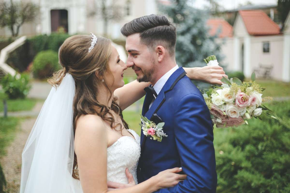 What Questions Should I Ask When Looking At Wedding Venues2