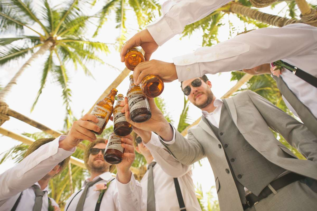What Should I Expect As A Groomsman3