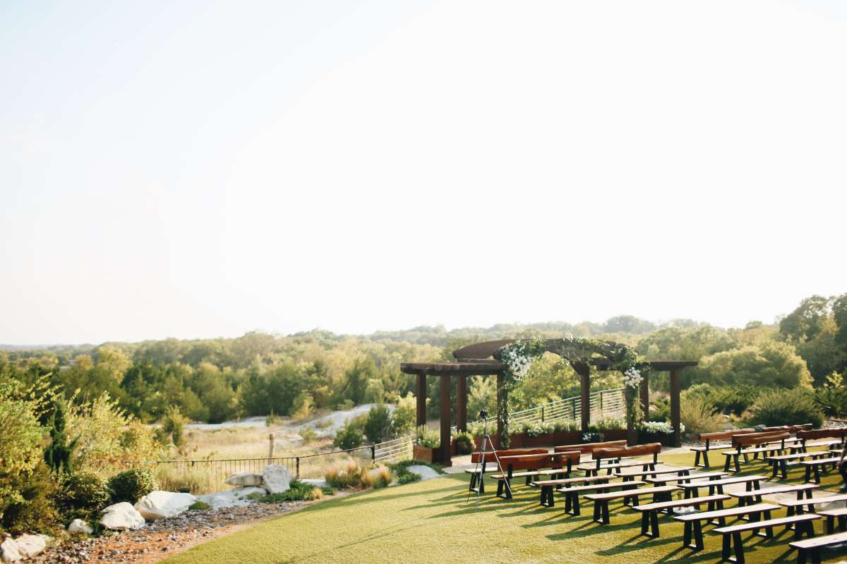 What Things Should You Consider Before Booking Your Wedding Venue