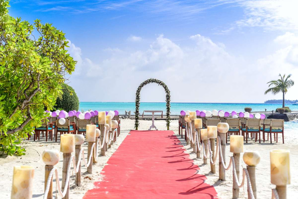 What Things Should You Consider Before Booking Your Wedding Venue2