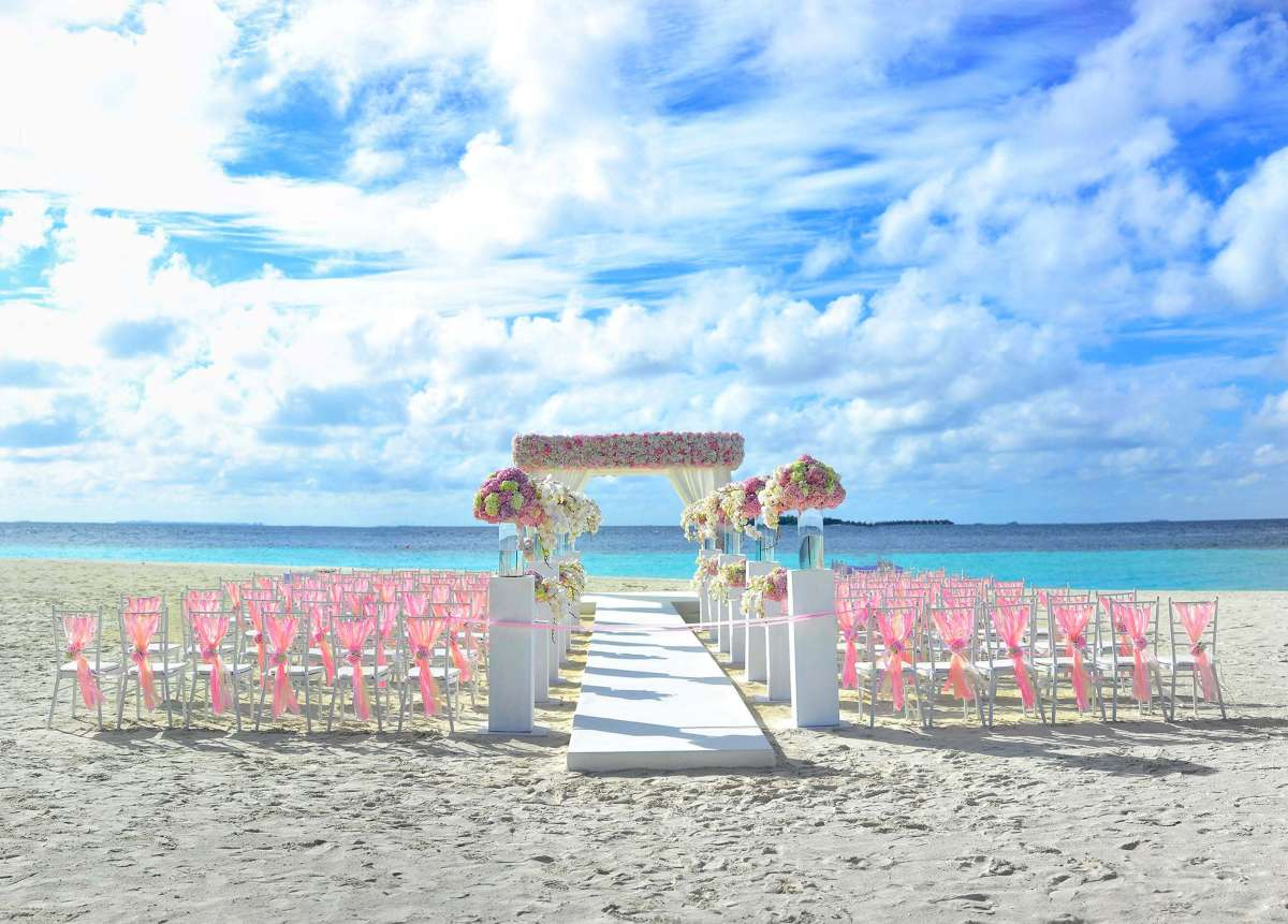 What Things Should You Consider Before Booking Your Wedding Venue3