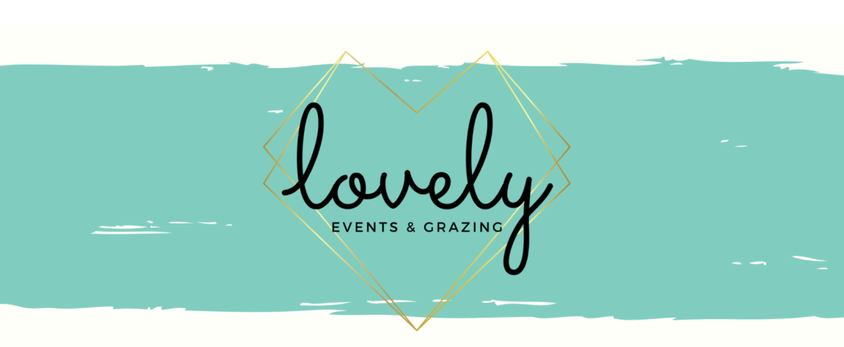 Lovely Events & Grazing