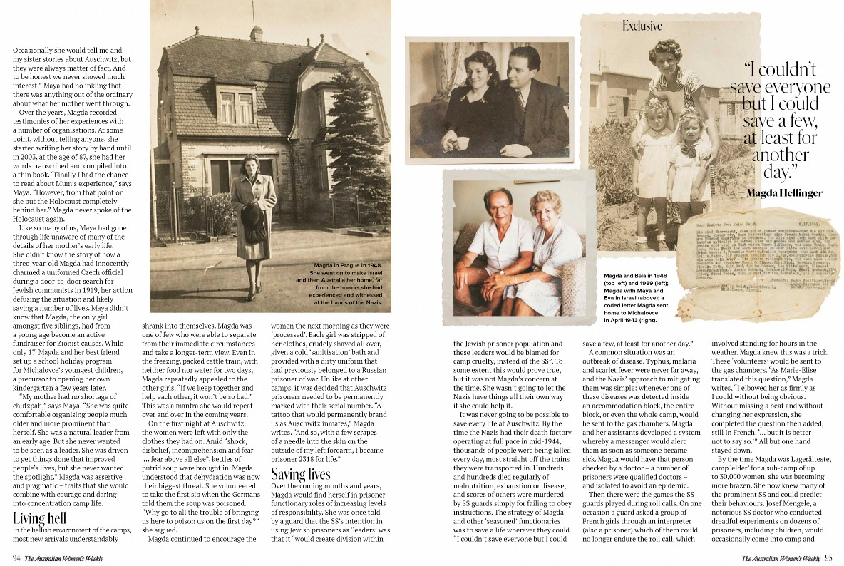 Womans Weekly 2